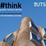 #think: From social movements to social markets - Rachel Botsman, Pamela Hartigan, Danielle Logue