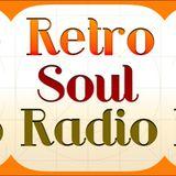 BBOC @ retro soul radio 160114