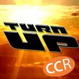 Turn Up - @ccrturnup - 23/04/16 - Chelmsford Community Radio