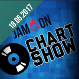 Chart Show from 18th of May 2017: Justin Bieber raps & a new #1 & a Japanese collaboration