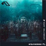 Anton - Anjunadeep Autumn 17 Mix