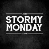 STORMY MONDAY: The Aftershow 10|2016 (by Caroline Crystalline)