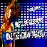 Impulse Radio Club Sessions Vol. 7