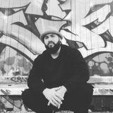 Classic Urban Jointz (90s &2000s RnB & Hip Hop) mixed by DJ DeeRey