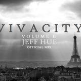 Jeff Hue - Vivacity Volume 2 (Offical Mix)