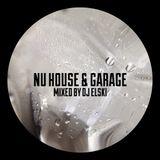 Nu House & Garage