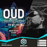 OUD - Deep Session 2019.12.15.