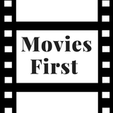 Movies First Podcast with Chris Coleman and Alex First -reviewing The Will To Fly
