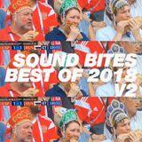 Sound Bites Best of 2018 V2