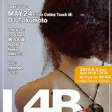 L4B#28 - LOVE 4 BEATS - Neko - Live From House bar MUSE