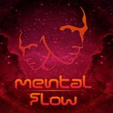 Mental Flow Promo Mix Summer 2014