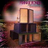 Frankie Bones - Desert Full Moon (Third Hour)