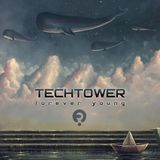 FRISKY | Forever Young - March 2018 - Techtower
