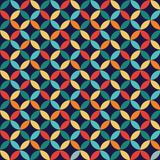 Dynamite Disco Club 005 - Stalvart John [17-08-2017]