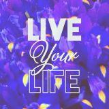Ep. 1 Living The Life - DJ BERSERK