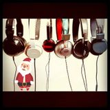 Lucky kay - Deep House Mix for December 2012