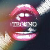Techno Experience Mix 5 By Dj JCR & Gran D