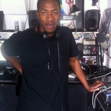 The New Funk Breakfast Show w/ James Messiah - 1st August 2015