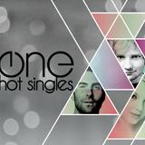 One Hot Singles - Episodio 80 - 13-Marzo- 2016