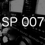 Seeking patterns EP007