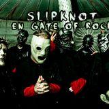 SLIPKNOT en Gate of Rock