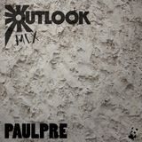 Paul Pre - Outlook Mix