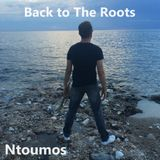 What is Hip # 95 avec Ntoumos & Glass museum