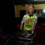 Dave Share Live House Mix 12-6-14