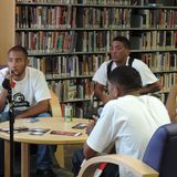 GotAVoiceFM - Sobaz chats with Centreline Youth about Labels and Stereotypes