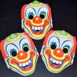 B-Grade Horror 45s!