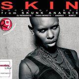 Skin@Forum SBT
