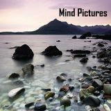 Mind Pictures