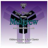 Mulgrew - Trax Radio Guest Mix [09.04.2016]