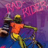 RAD RIDER 8