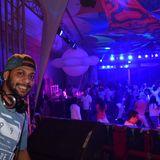 Bollywood Session 2017 by DJ Ashton Aka Fusion Tribe