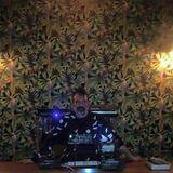 A Taste Of Spiti Cocktail Bar Sound ! Music by Dimitri Papaioannou