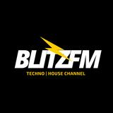UNDERGROOVE Radioshow #02 mixed by Tek!Now!