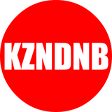 Kutuzov - KZNDNB 23/07/2018