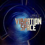 Vibration Space 2016