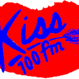 LTJ Bukem live on Kiss 100FM - 8.4.98