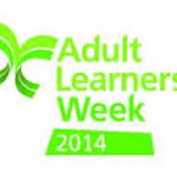 Debbie Hyde shares interviews with learners as part of Adult Learners Week June 14th - 20th