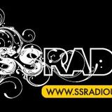Dave Law's Deep & Soulful House Sessions on SS Radio 7th December 2010