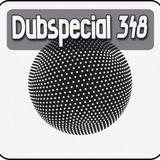Dubspecial # 348