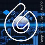 G.A.B.Y | Deep TECHNOlogy #002