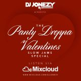 DJ Jonezy - Valentines Mix 2017