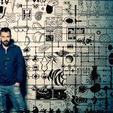 Dejan Milicevic February 2013 podcast