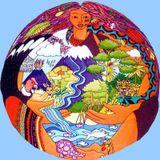 Culturas Indigenas mas famosas de America Latina
