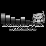 OnderKoffer! MIX.288 (Oldskool, Hard Trance, Techno, Hard Dance, Early Hardcore)