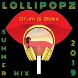 Summer Mix 2019 - LOLLIPOPZ