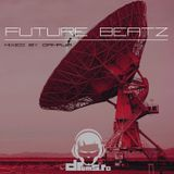 Damaja - Future Beatz - LIVE @ Drums .ro Radio (november 2015)